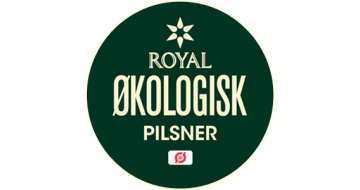 royal okologisk