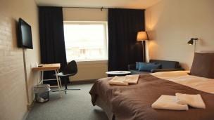 hotel britannia esbjerg brunch